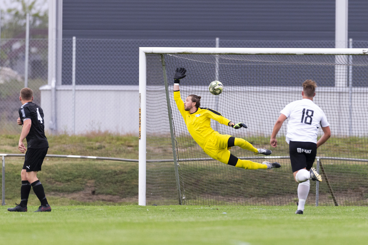 IFK Osby – Sibbhults IF